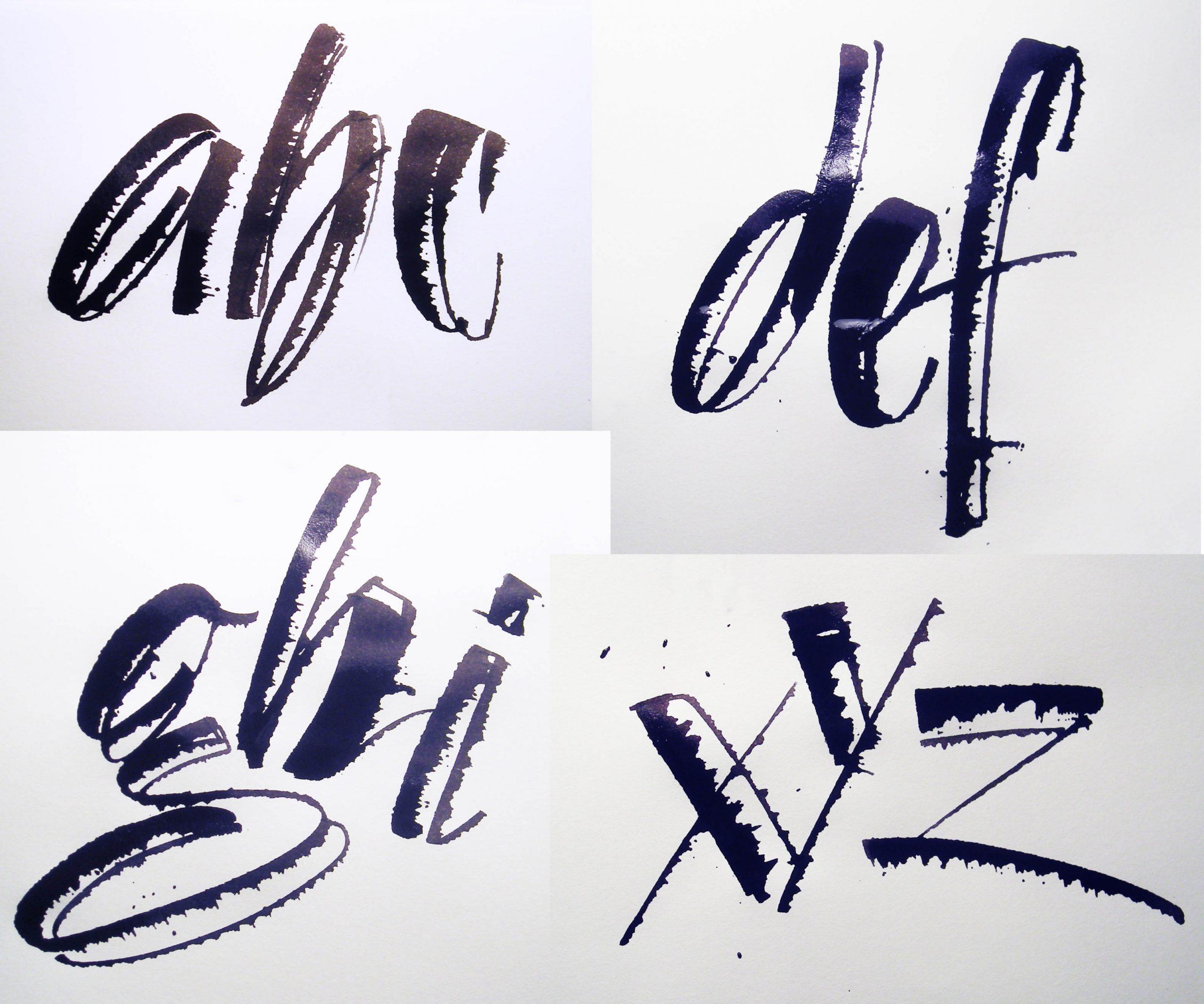 Letters-11-Elena-Pellicoro