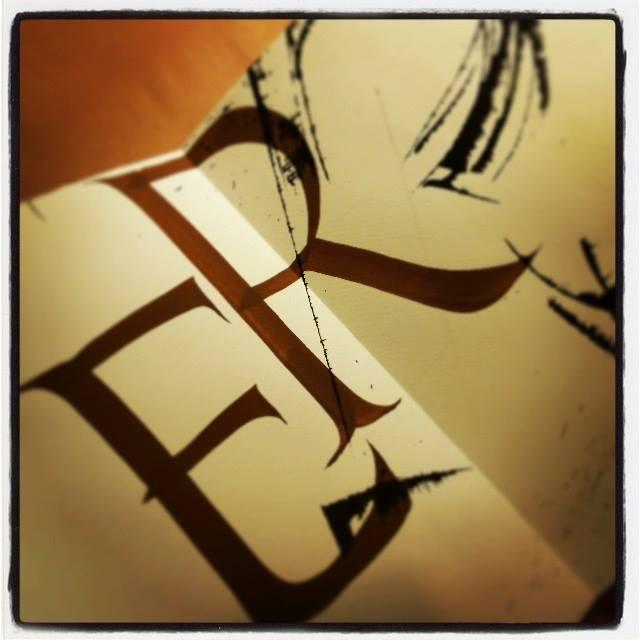 Letters-4-Elena-Pellicoro