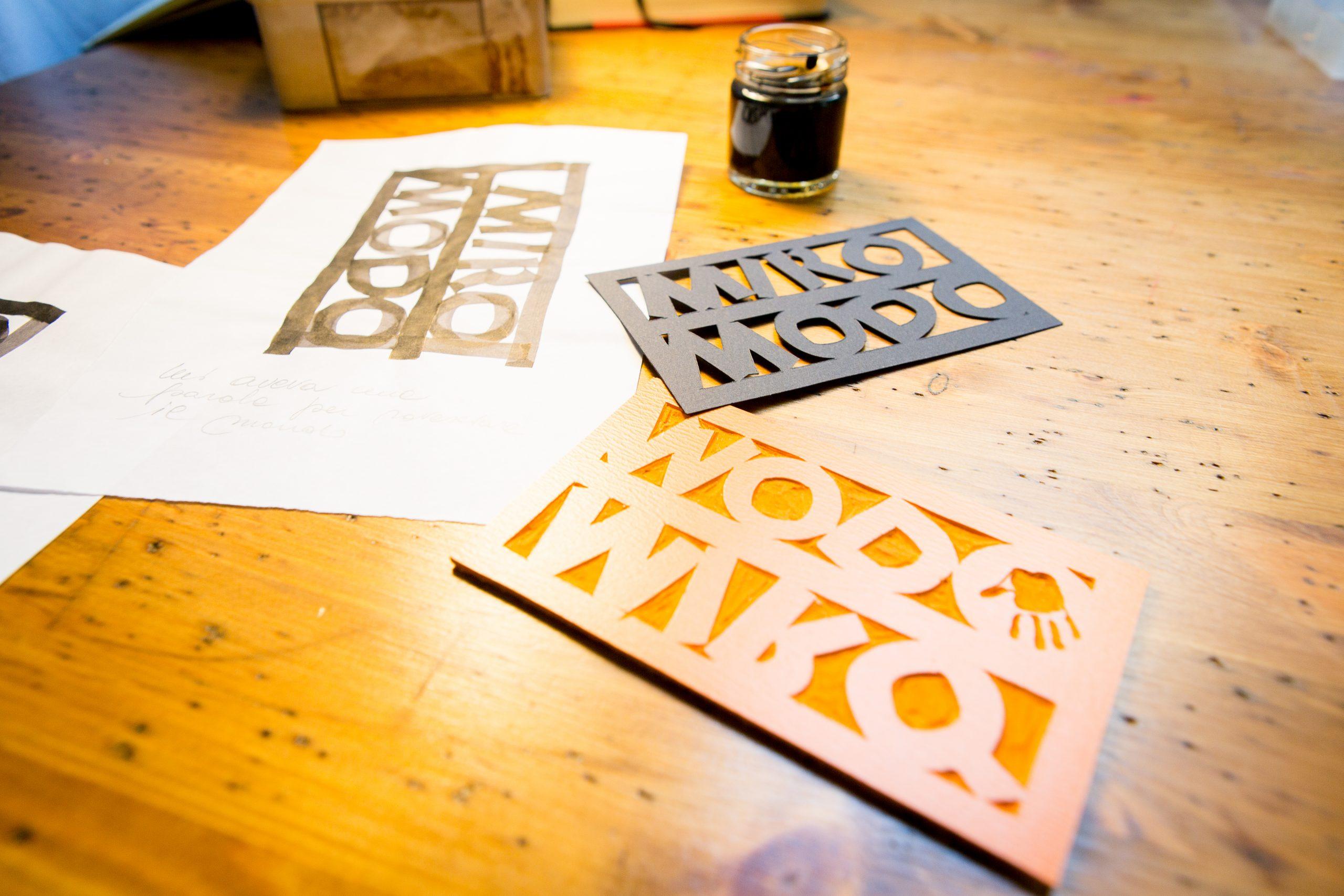 Linography-2-ph.-Vince-Cammarata