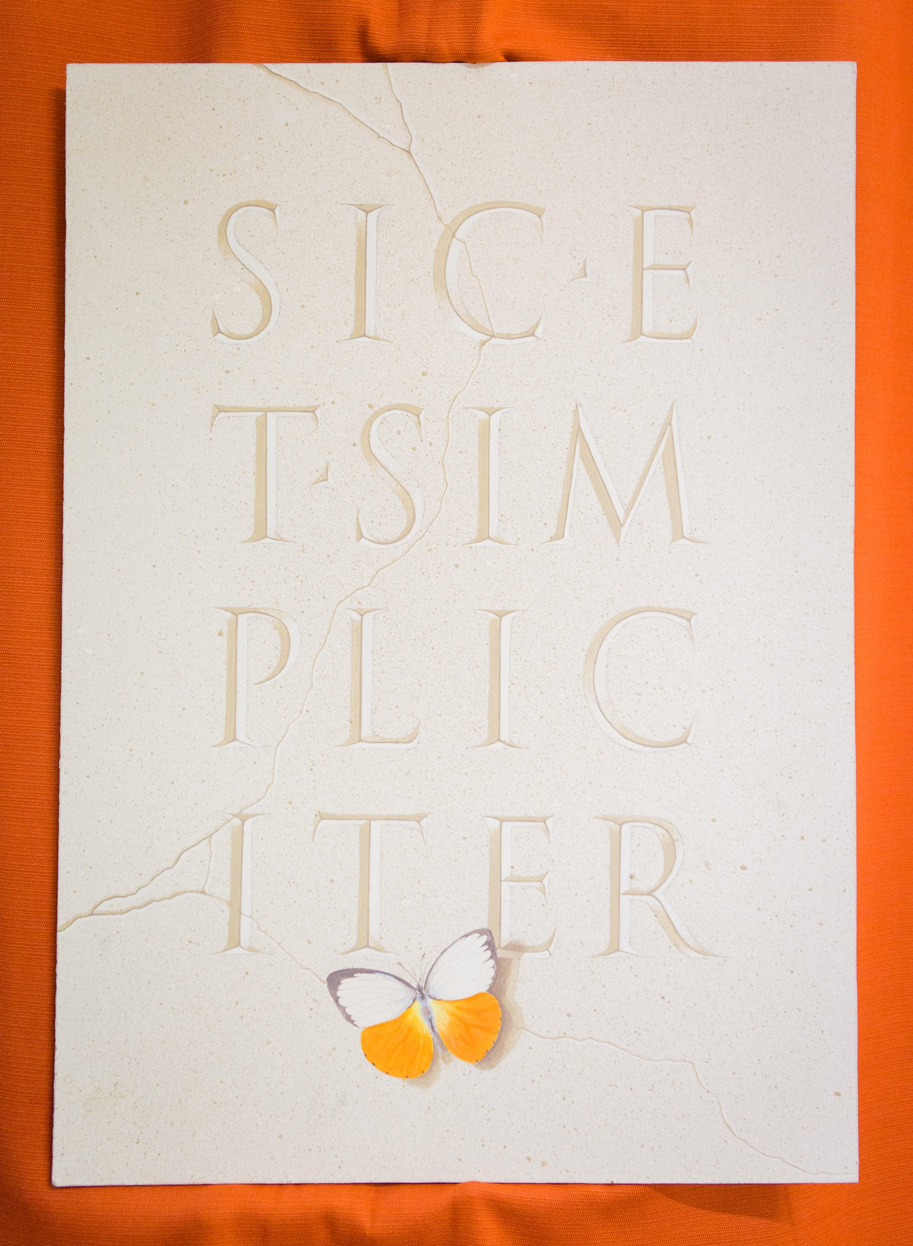 Trompe-lOeil-Letters-18-Sara-Pellicoro