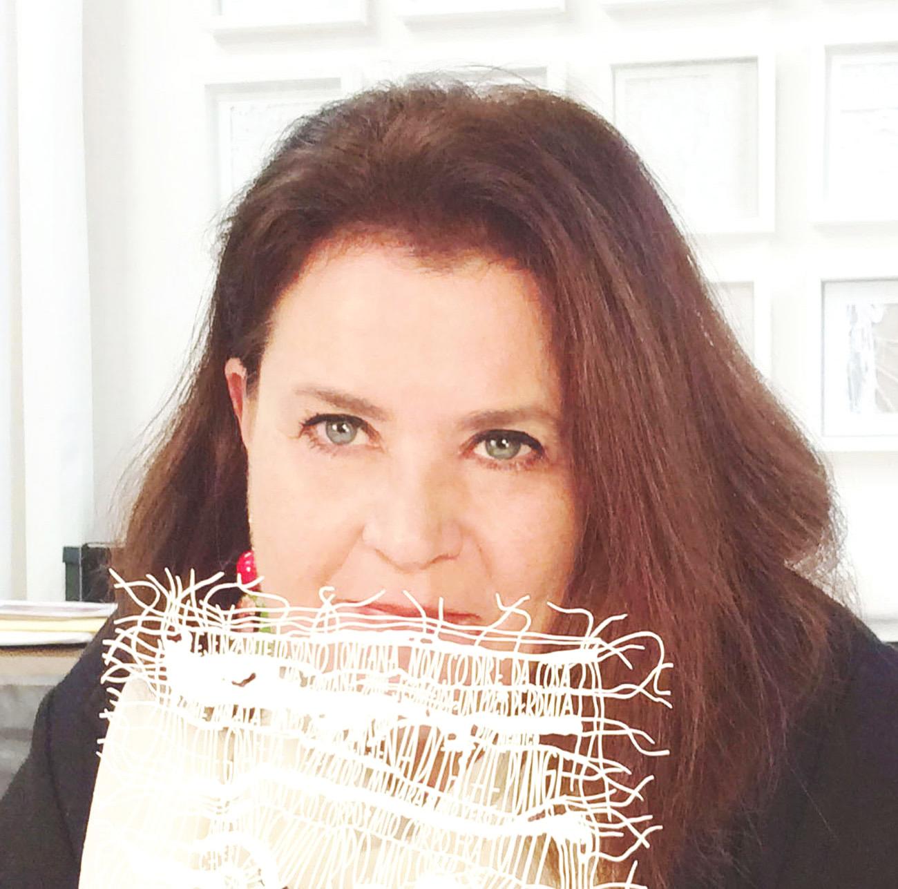 Elena Pellicoro