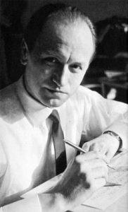 Hermann_Zapf_in_1960