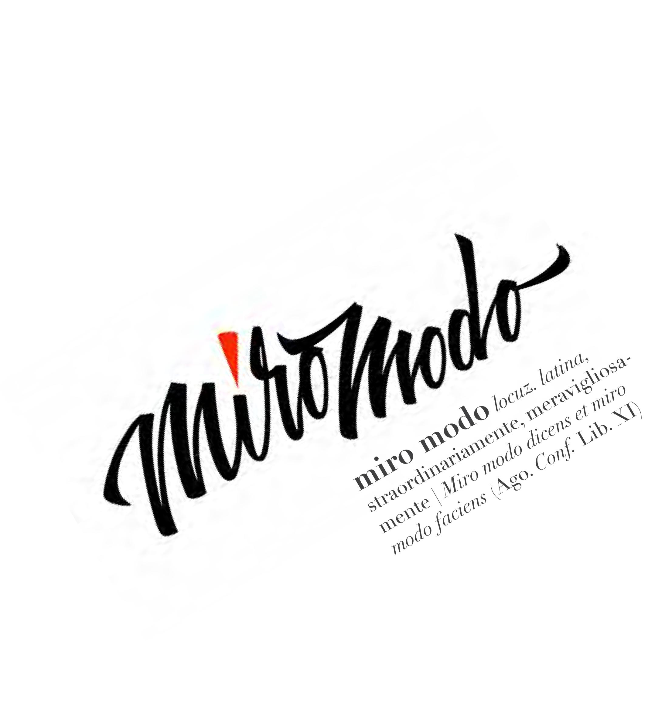 Miromodo_flyer_print